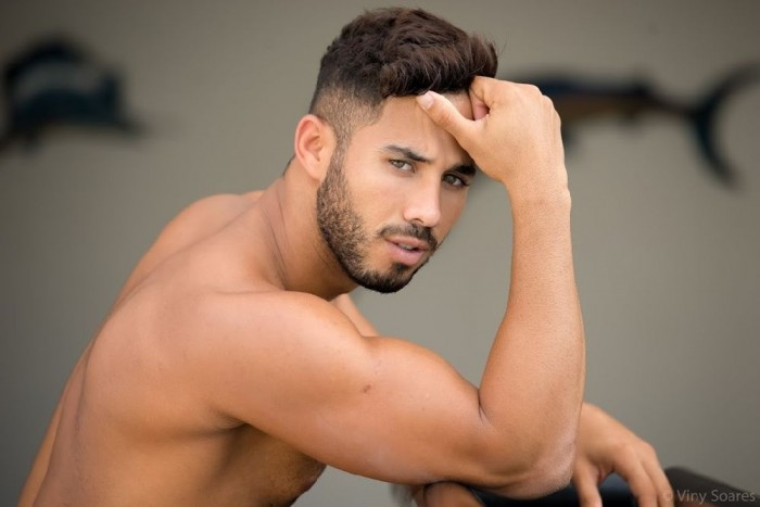 Ramon-Jorge-Male-Beauty-Viny-Soares-Burbujas-De-Deseo-05