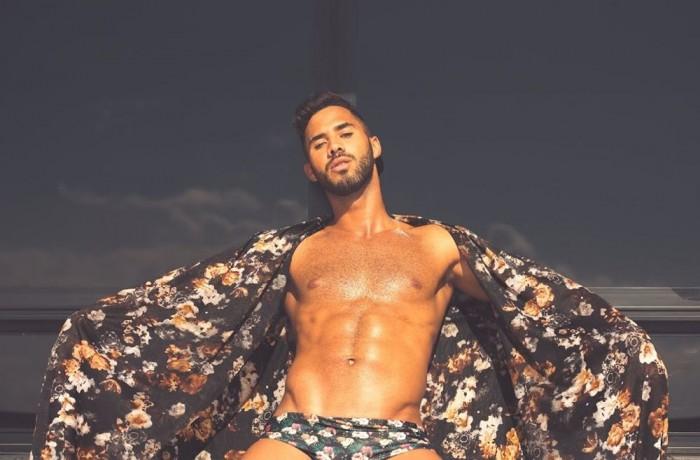 Ramon-Jorge-Male-Beauty-Viny-Soares-Burbujas-De-Deseo-06