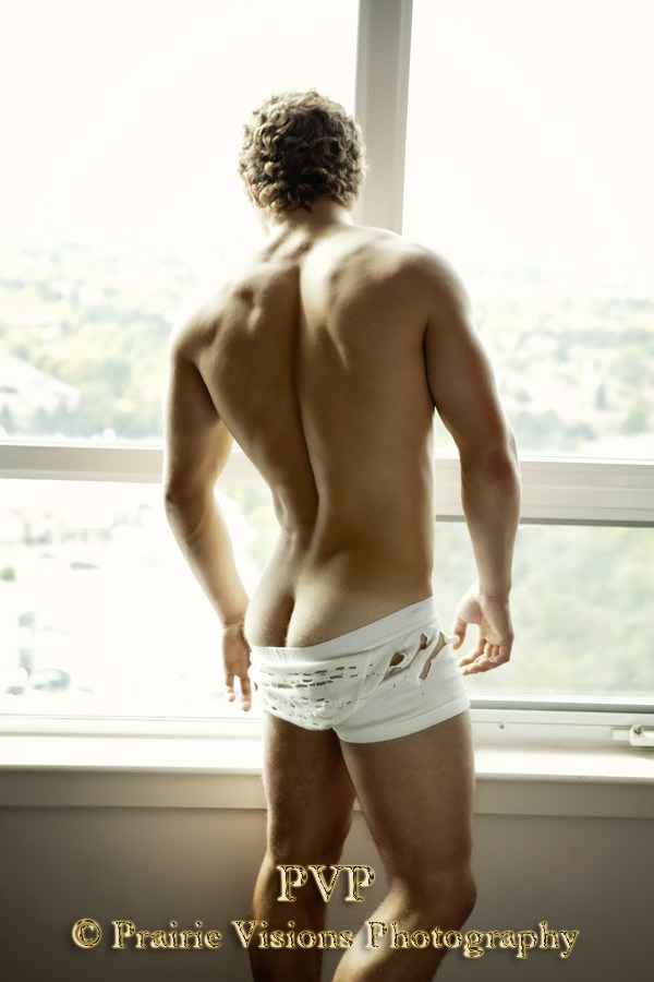 Matt Vigar by Prairie Visions Photography (Spectacular Exclusive)
