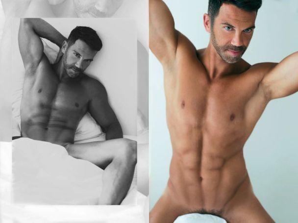beaux-gosses-gay-clubjimmy-041216-00