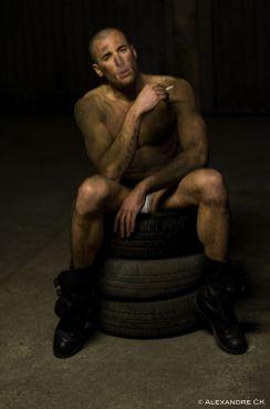 beaux-gosses-gay-clubjimmy-02012017-02