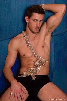 beaux-gosses-gay-clubjimmy-02012017-06