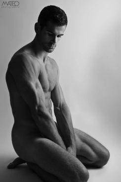 beaux-gosses-gay-clubjimmy-02012017-11