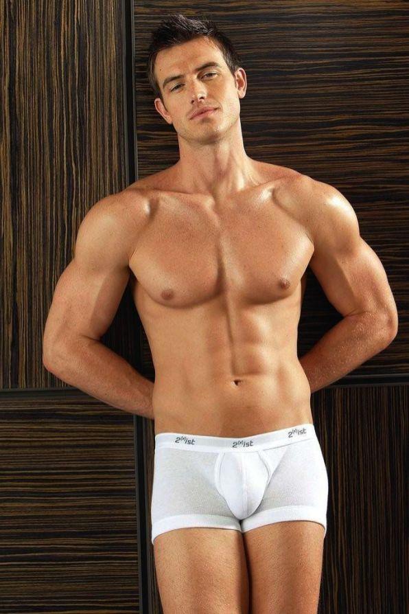 beaux-gosses-gay-clubjimmy-02012017-13