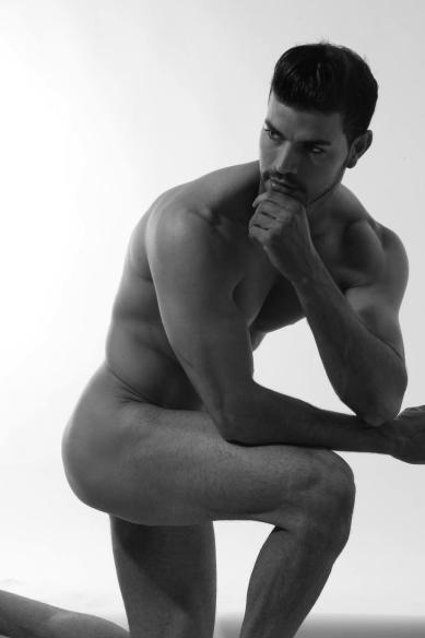 Beaugosse-gay-Rigoberto-Chavez-clubjimmy-02