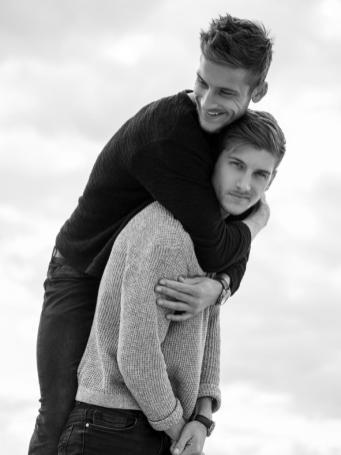 Beaux-gosse-gay-clubjimmy-311217-16