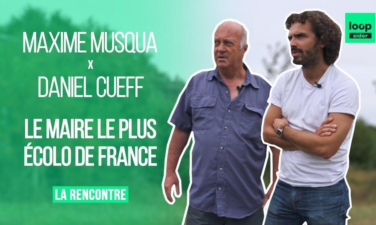rencontre gay 01 à Tremblay en France