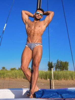 beau-gosse-4 - Josh-Riquelme-for-DNA-Magazine-Australia-7