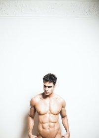 Beauxgosses-gaylife-0606-tumblr_nqql9v2QLx1rl09rao1_1280