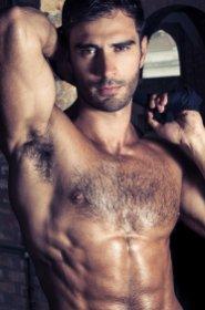 Beauxgosses-gaylife-0606-tumblr_nr69d3DoJ21qce4azo1_1280
