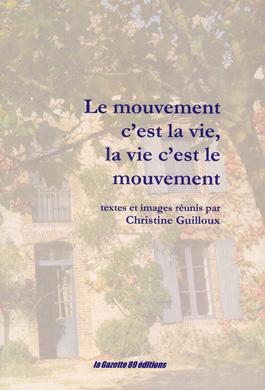 Stéphane Diagana : « Le mouvement, c'est la vie