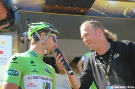 Peter_Sagan_et_Marc_Chavet