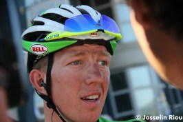 Sep_Vanmarcke
