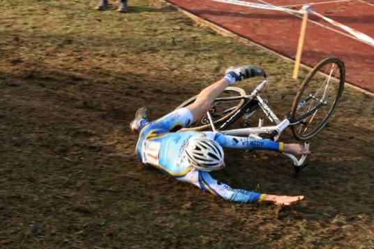 Nicolas_Legras_Cyclocross