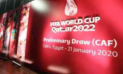 tirage draw 2020 janvier 21 1