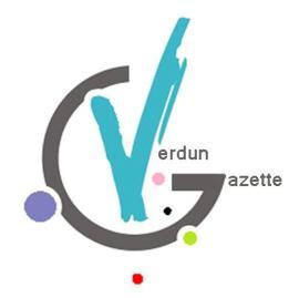 gazette logo 2