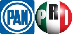 PAN-logo