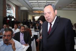 PRD_Sesion_Plenaria-2