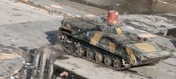 Tanques-del-ejercito-sirio-abandonan-Homs