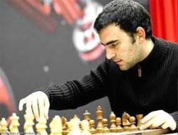 ajedrez-leinier_dominguez