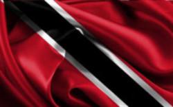 bandera-de-trinidad-y-tob