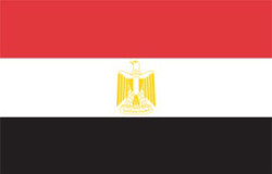 bandera-egipto