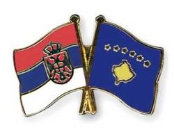banderas-kosovoserbia