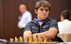 bruzon-ajedrez-cuba1