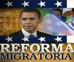 eua-reforma-migratoria