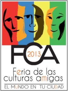 feria_de_las_culturas_2013