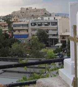 grecia-cementerio