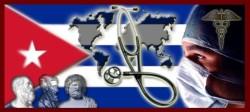 medicos cubanos 2