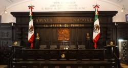 senado-mexicano