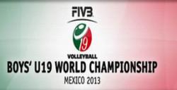sub19voleibol-mexico2013