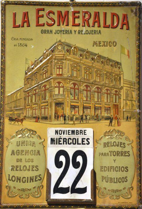 tiendasComerciosYestanquillosJVL_0061b