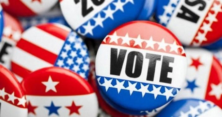 Año electoral en EE. UU.: escándalo, sorpresa e incertidumbre