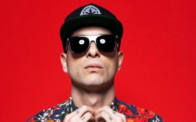 tappe ultimo round tour clementino