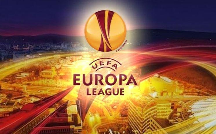 risultati europa league 2016-17