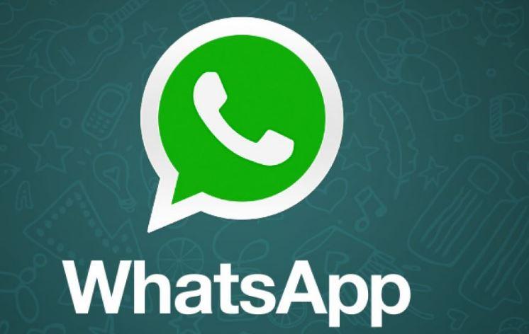 addio whatsapp sugli smartphone obsoleti