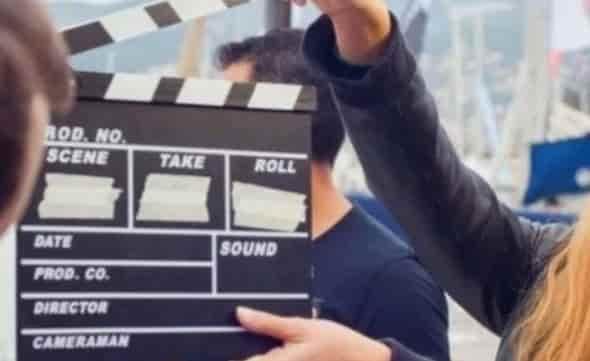 casting film lecce 15 dicembre 2017