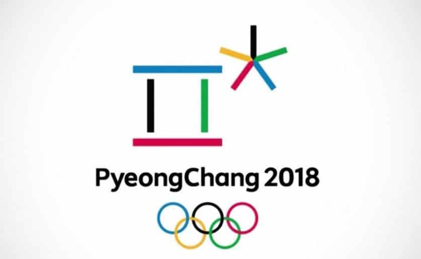 classifica medaglie olimpiadi pyeongchang 2018