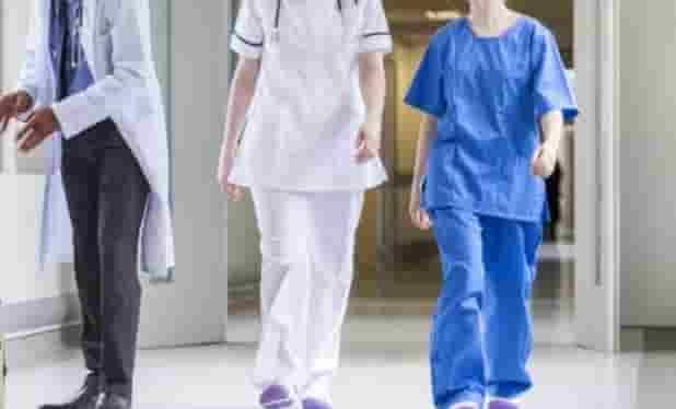 rinnovo contratto infermieri tecnici sanita