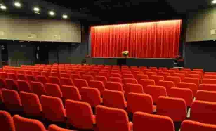 promozioni biglietti cinema