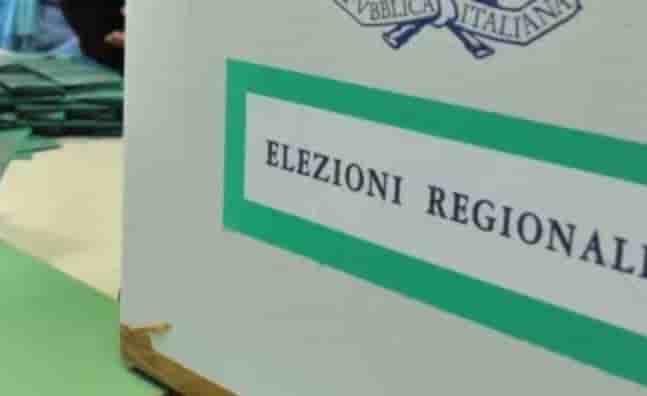 chi vince alle elezioni regionali molise 2018