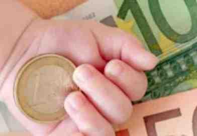 Bonus bebè 2019 Inps | Come richiedere l'assegno di natalità, requisiti e quanto spetta