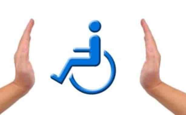 Importi invalidità civile 2019