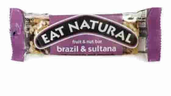 barrette-eat-natural-ritirate