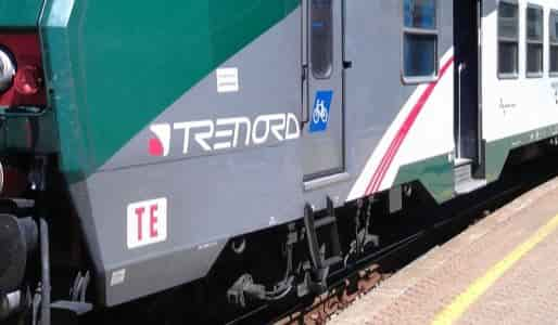 sciopero-treni-lombardia-5-settembre