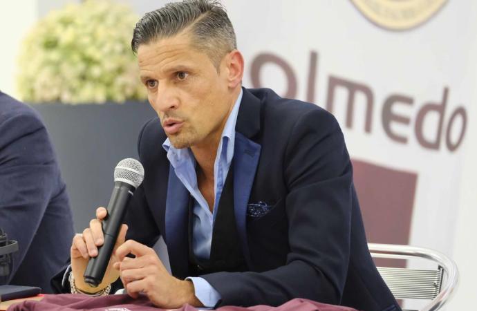La Reggiana risponde con un comunicato alle illazioni sul campionato