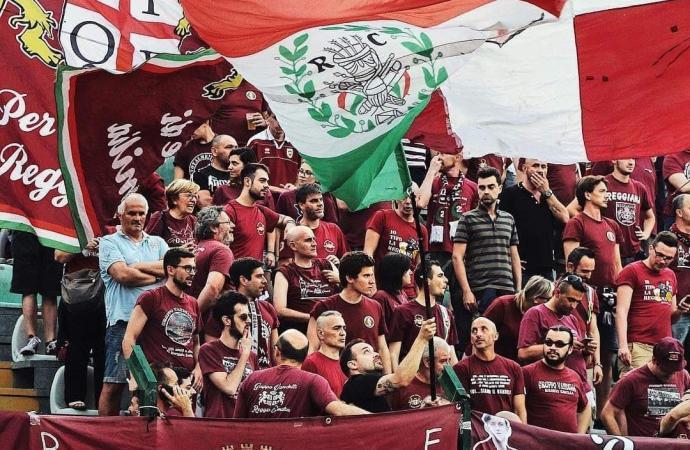 Lega Serie A e Governo discutono il protocollo per la riapertura degli stadi.